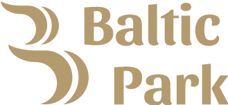 bb baltic park