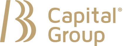 BB Capital Group