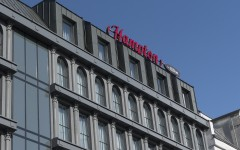 Hampton by HILTON Poznań Old Town